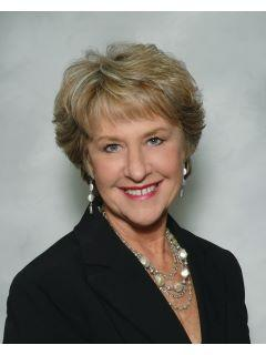 Linda Fillippo of CENTURY 21 Alliance Group
