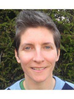 Kristen Zigouras