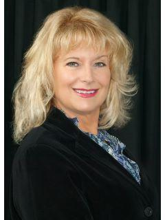 Carol Gaidos of CENTURY 21 Showcase, REALTORS