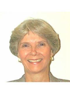 Monica Schilling