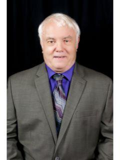 Jeffrey Siglin