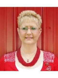 Donna Cockrum