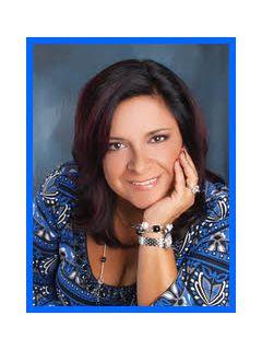 Caterina Bassani of CENTURY 21 Cataneo & Associates