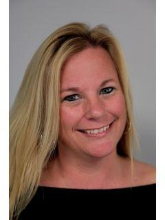 Tracey Griffin of CENTURY 21 Tassinari & Associates, Inc