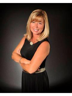Wendy Carugno of CENTURY 21 Professional Group, Inc