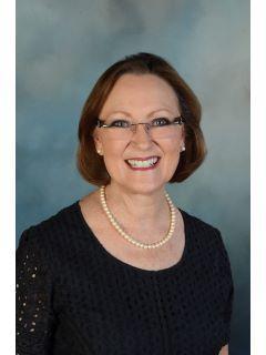 Denise Teel