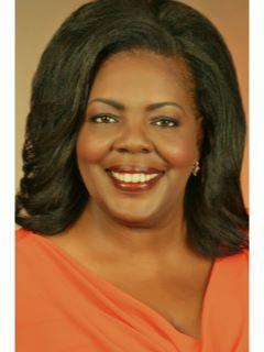 Margaret Walker of CENTURY 21 All Islands