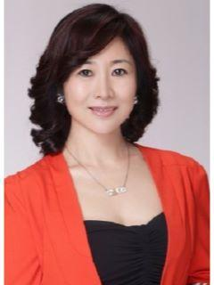 Shuyun Xu