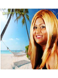 Roopa  Vick