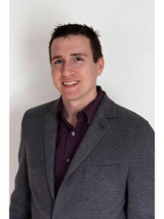 Michael Dumont of CENTURY 21 Jack Associates