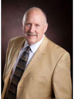 Ron Adair
