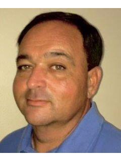 David Schemer