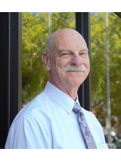 Larry Schafer of CENTURY 21 M&M and Associates