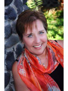 Barbara Laib of CENTURY 21 Affiliated First Realty