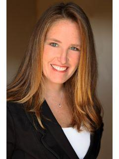 Becky Filer