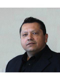 Guillermo Esquivel