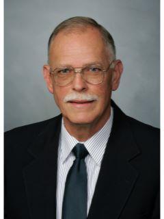 Stephen W. Litz