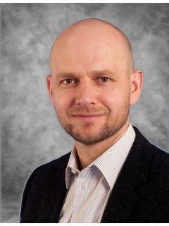 Jaroslaw Jastrzebski