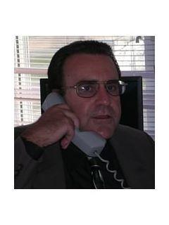 Michael Galdi