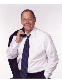 Doug Ferris