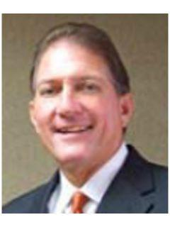 Gerald Calabrese of CENTURY 21 Calabrese Realty