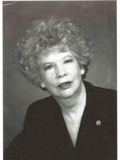 Barbara Stafford of CENTURY 21 Team Realty
