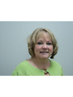 Dori Becker of CENTURY 21 Gold Star Real Estate