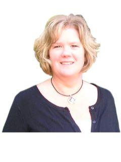 Nicole Bomar
