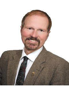 Steven McConnell of CENTURY 21 Gilderman & Associates II