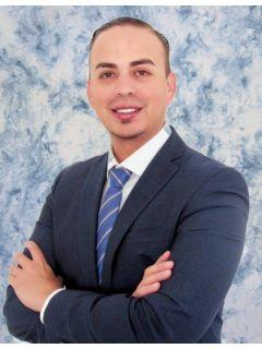 Jorge Acuna