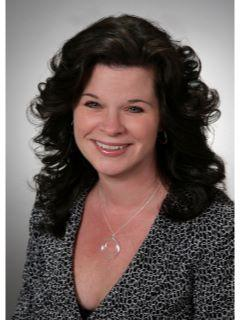 Mimi Ryan of CENTURY 21 Nachman Realty