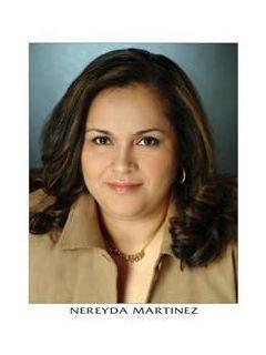Nereyda Martinez of CENTURY 21 Picciuto Realty