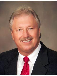 Scott Taskey