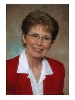 Marsha Engle of CENTURY 21 Tucker-Swanson, Inc.