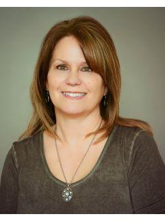 Susan Ervin