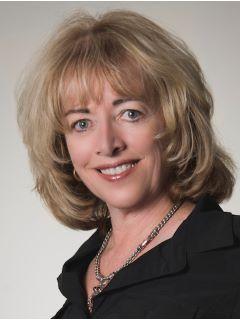 Linda Bernstein