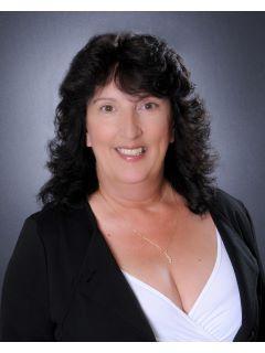 Phyllis Ivey