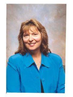 Maureen Agostinacchio of CENTURY 21 AA Realty