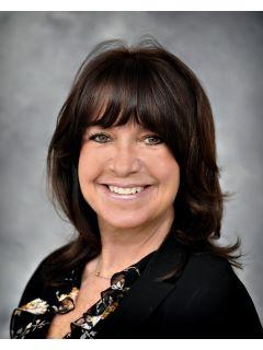 Susan Rosenblum of CENTURY 21 Lois Lauer Realty
