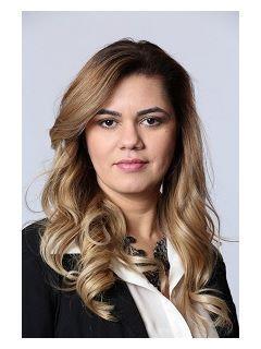 Gesiane Soares