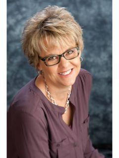 Sherri Methvin of CENTURY 21 Goodyear Green