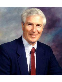 Fred Boyer of CENTURY 21 Wilson Minger Agency