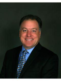 Kurt Pomerenke of CENTURY 21 Galloway Realty