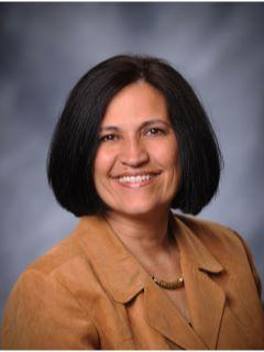 Debbie Malott