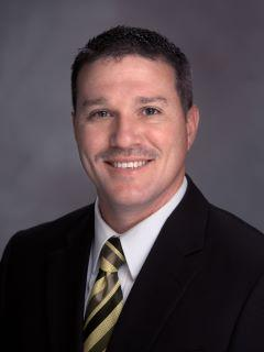 Joseph Humphrey of CENTURY 21 Mertz & Associates, Inc.