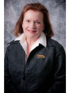 Jeanne O'Rourke of CENTURY 21 Colonial Real Estate