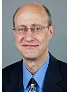 Rick Berkenstock