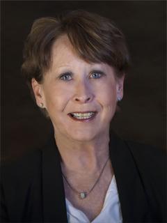 Clara Brinkley of CENTURY 21 Randall Morris & Associates