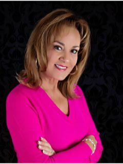 Mary Ann Anderson of CENTURY 21 Advantage Realty, A Robinson Company