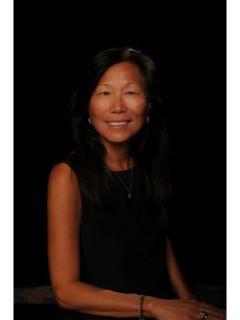 Susan Pippin of CENTURY 21 McDaniel & Associates